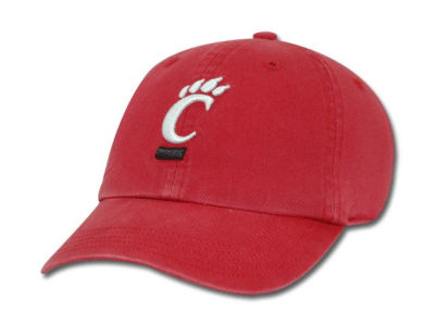 Cincinnati Bearcats '47 NCAA Kids Clean Up