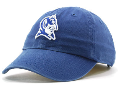 Duke Blue Devils '47 Toddler Clean-up Cap