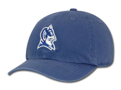 Duke Blue Devils Child '47 NCAA Kids Clean Up
