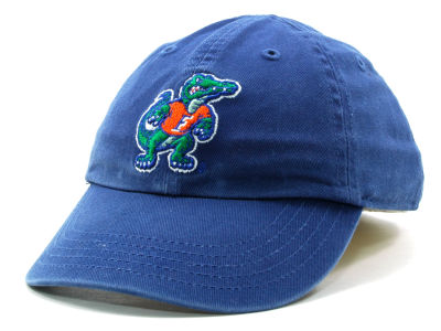 Florida Gators '47 Toddler Clean-up Cap