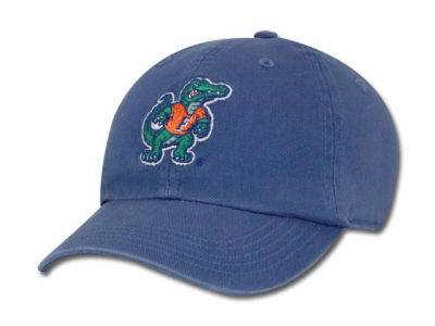 Florida Gators '47 NCAA Kids Clean Up