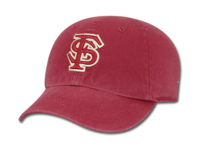 Florida State Seminoles Child '47 NCAA Kids Clean Up