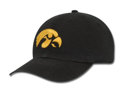 Iowa Hawkeyes '47 NCAA Kids Clean Up