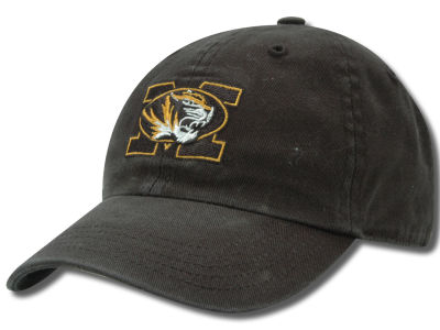 Missouri Tigers Child '47 NCAA Kids Clean Up