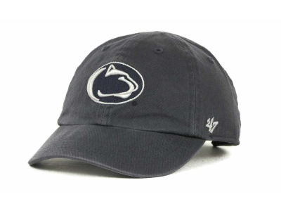 Penn State Nittany Lions Toddler '47 Toddler Clean-up Cap