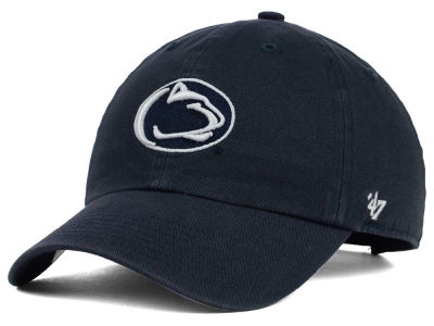 Penn State Nittany Lions '47 NCAA Kids Clean Up