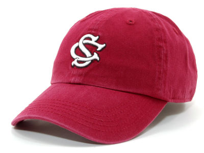 South Carolina Gamecocks Toddler '47 Toddler Clean-up Cap