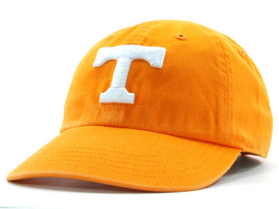 Tennessee Volunteers Toddler '47 Toddler Clean-up Cap