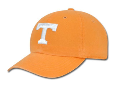 Tennessee Volunteers Child '47 NCAA Kids Clean Up