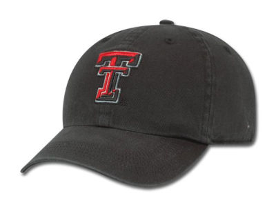 Texas Tech Red Raiders Child '47 NCAA Kids Clean Up
