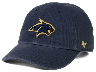 Montana State Bobcats '47 Toddler Clean-up Cap