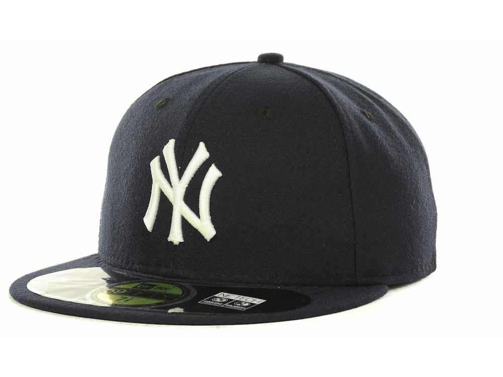 New York New Era