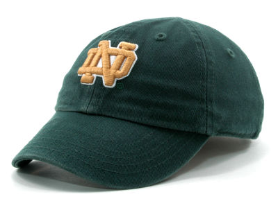 Notre Dame Fighting Irish Infant '47 NCAA Kids Clean Up