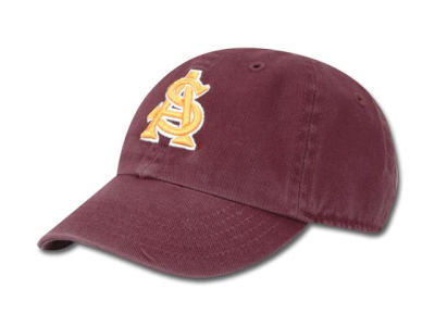 Arizona State Sun Devils '47 NCAA Kids Clean Up
