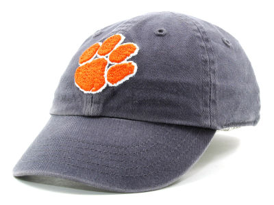 Clemson Tigers Infant '47 NCAA Kids Clean Up