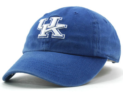 Kentucky Wildcats Infant '47 NCAA Kids Clean Up