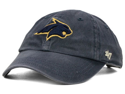 Montana State Bobcats Infant '47 NCAA Kids Clean Up