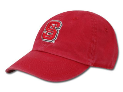 North Carolina State Wolfpack Infant '47 NCAA Kids Clean Up