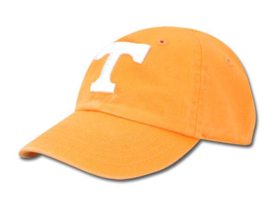 Tennessee Volunteers Infant '47 NCAA Kids Clean Up
