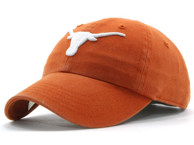 Texas Longhorns Infant '47 NCAA Kids Clean Up