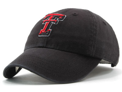 Texas Tech Red Raiders '47 NCAA Kids Clean Up