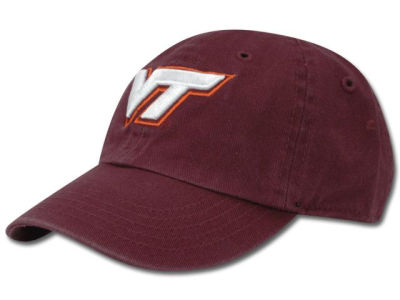 Virginia Tech Hokies Infant '47 NCAA Kids Clean Up