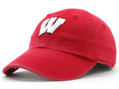 Wisconsin Badgers '47 NCAA Kids Clean Up
