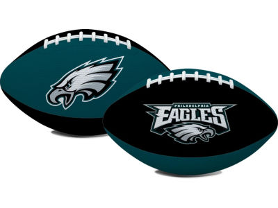 Philadelphia Eagles Youth Hail Mary Youth Football