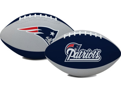 New England Patriots Youth Hail Mary Youth Football