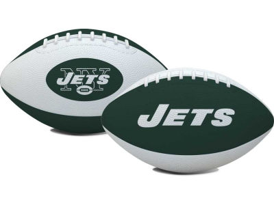 New York Jets Hail Mary Youth Football