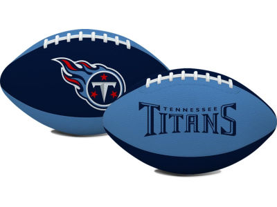 Tennessee Titans Youth Hail Mary Youth Football