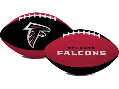 Atlanta Falcons Youth Hail Mary Youth Football