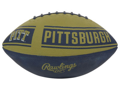 Pittsburgh Panthers Hail Mary Youth Football