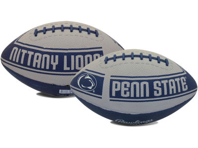 Penn State Nittany Lions Hail Mary Youth Football