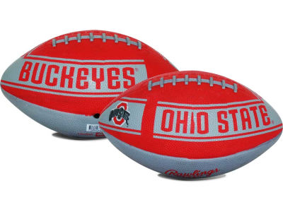 Ohio State Buckeyes Hail Mary Youth Football