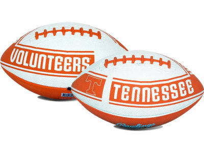 Tennessee Volunteers Hail Mary Youth Football