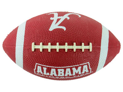 Alabama Crimson Tide Hail Mary Youth Football