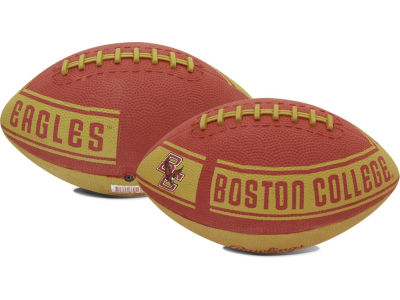 Boston College Eagles Hail Mary Youth Football