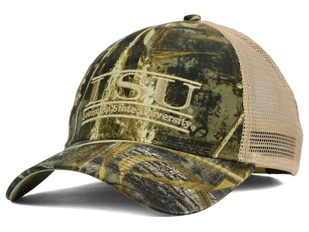 finest selection ca750 8fcbe ... adjustable hat ed9e2 f5436  aliexpress lsu tigers the game ncaa camo  mesh bar snapback cap ccffb 6b1dd