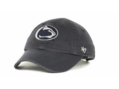 Penn State Nittany Lions Infant '47 NCAA Kids Clean Up