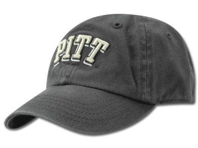 Pittsburgh Panthers '47 NCAA Kids Clean Up