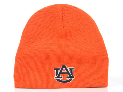 Auburn Tigers Top of the World NCAA On Campus Knit