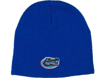 Florida Gators Top of the World NCAA On Campus Knit