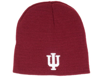 Indiana Hoosiers Top of the World NCAA On Campus Knit