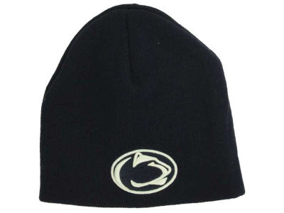 Penn State Nittany Lions Top of the World NCAA On Campus Knit