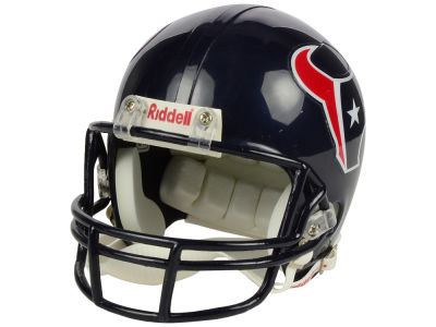 North Texas Mean Green Riddell NCAA Mini Helmet