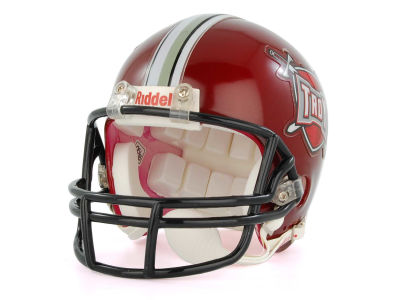 Troy University Trojans NCAA Mini Helmet