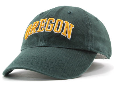 Oregon Ducks Toddler '47 NCAA Kids Clean Up