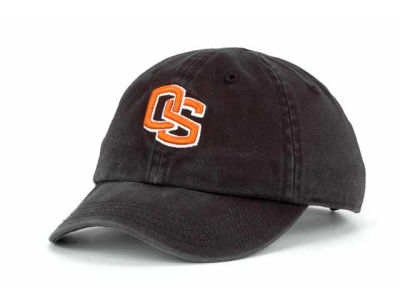 Oregon State Beavers '47 Toddler Clean-up Cap