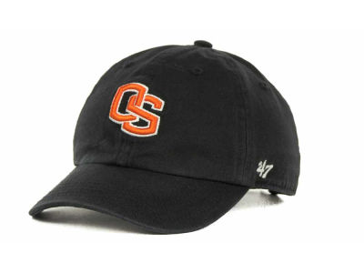 Oregon State Beavers Toddler '47 NCAA Kids Clean Up
